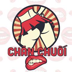 SexEdu by Chăn Chuối Show