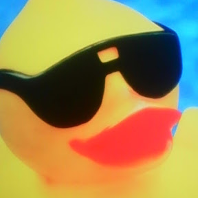 Mega Duck