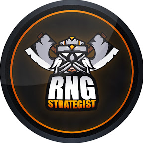 RNG strategist