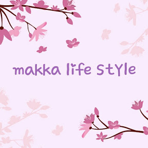 Makka Life Style