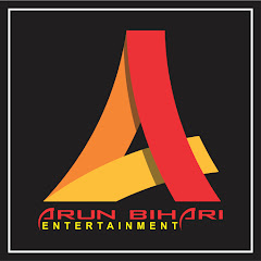 Arun Bihari Entertainment
