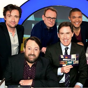 Would I Lie To You Series 10