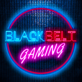 BlackBelt Gaming