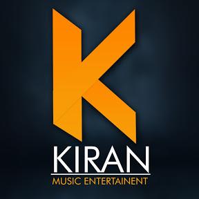 Kiran Music Entertainment