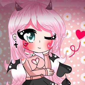 Nikki Love Demon S2