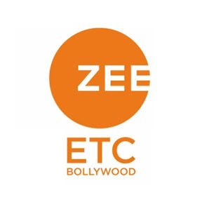 ETC Bollywood
