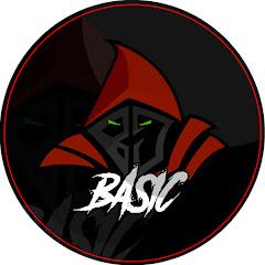 Gosu Basic