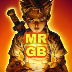 Mr Gaming Battle