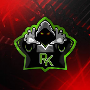 RK REMOVE