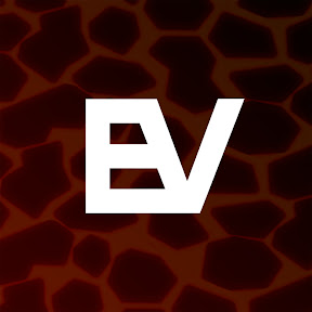 EVScape YouTube Channel Analytics and Report - Powered by
