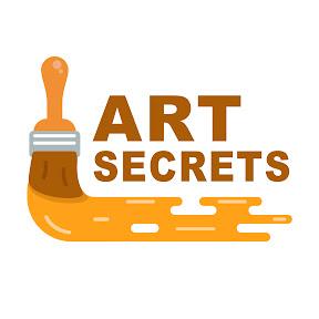 ART SECRETS