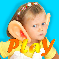 Nastya Play Toys