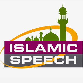 Malayalam Islamic Speech