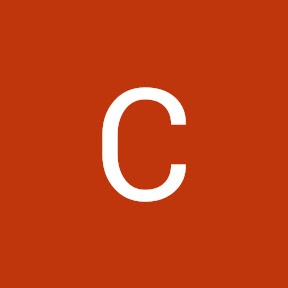 Corrin Fire Emblem