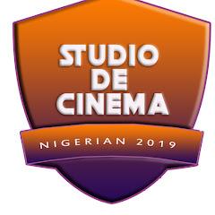 STUDIO DE CINEMA NIGERIAN 2019