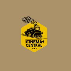 Cinema Central