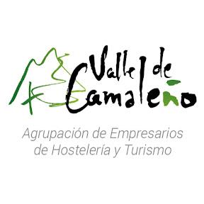 Valle de Camaleño