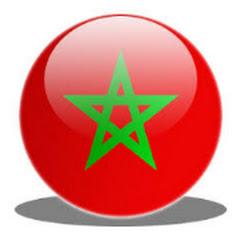 هاشتاق المغرب