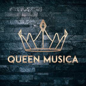 Queen Musica