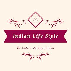 Indian lifestyle with niharika