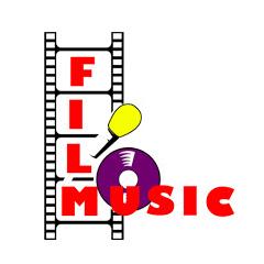 FILM MUSIC CHITRAHAR