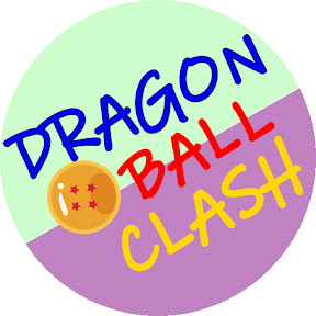 Dragon Ball Clash
