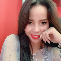 Triệu Vy Official