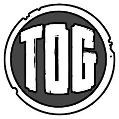 TearofGrace