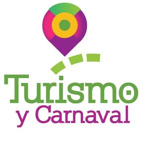 Turismo y Carnaval