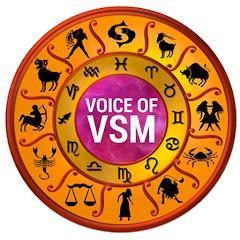 voice of vsm