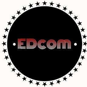 EDcom
