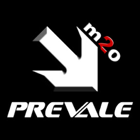 prevaleproduction