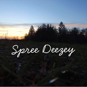 Spree Deezey