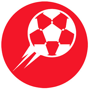 Fútbol Bo