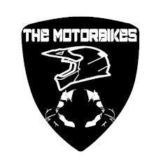 The Motorbikes