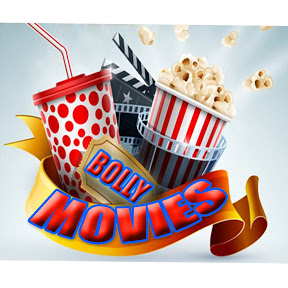Bolly Movies Rishabh