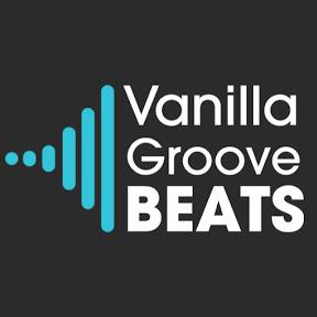 Vanilla Groove Beats