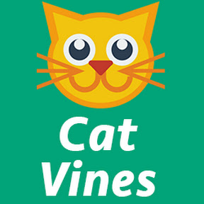 Ultimate Cat Vines