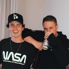 Corey & Crawford