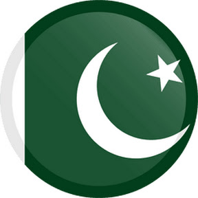 Majestic Pakistan