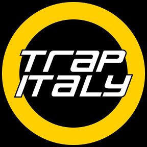 TRAP ITALY