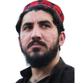Pashto New