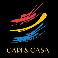 CAPI & CASA