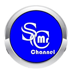 Mr. SC Channel