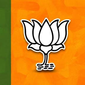 BJP Jammu & Kashmir