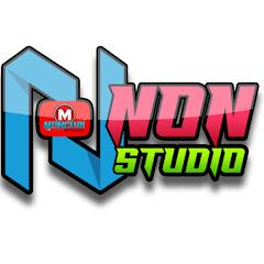 Non Studio