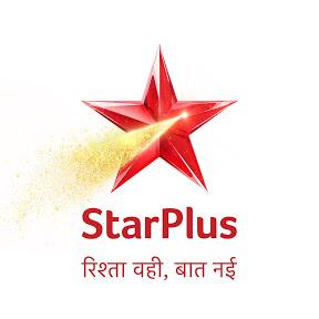 StarPlus