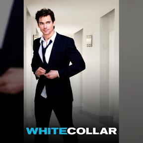 White Collar - Topic