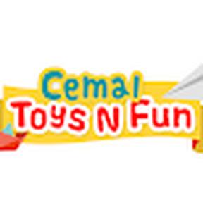 Cemal Toys n Fun