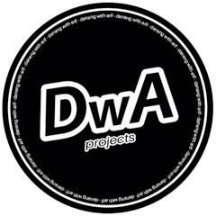 DWA Projects